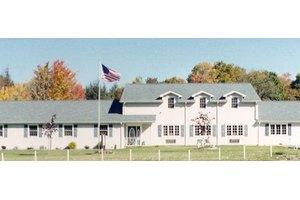 Saint Benedict Manor, Inc., St. Benedict, PA
