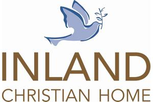 Inland Christian Home Inc., Ontario, CA