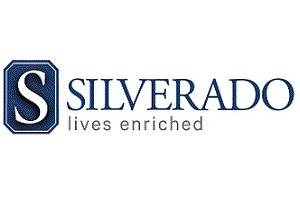 Silverado Senior Living