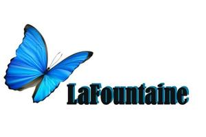 LaFountaine Family Homes, Longview, WA
