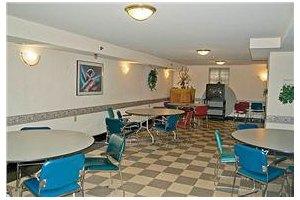 Photo 4 - Livingston Manor, 116 Livingston Avenue, New Brunswick, NJ 08901