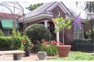 Blaire House, Milford, MA