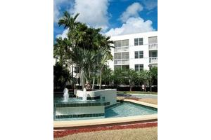 Five Star Premier Residences of Hollywood, Hollywood, FL