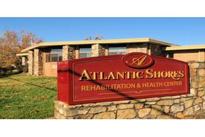 Atlantic Shores Rehab and Health Center, Millsboro, DE