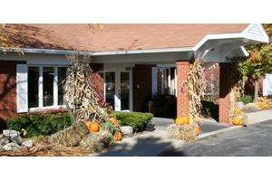 Millview Assisted Living, Cohoes, NY