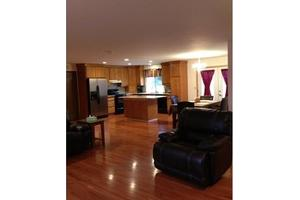 11605 4th Ave SW - Seattle, WA 98146