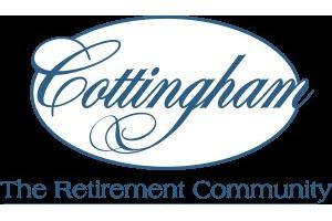 Cottingham Retirement Community, Cincinnati, OH