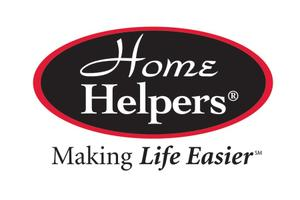 Home Helpers - Knoxville, Knoxville, TN