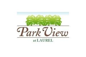 Park View at Laurel I, Laurel, MD