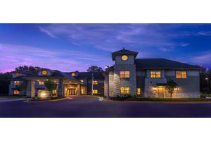 The Sheridan at Creve Coeur, Creve Coeur, MO