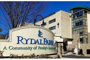 Rydal Park Retirement Community, Jenkintown, PA