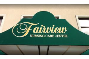 Fairview Rehab & Nursing Home, Forest Hills, NY
