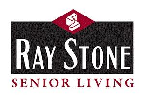 Ray Stone Incorporated