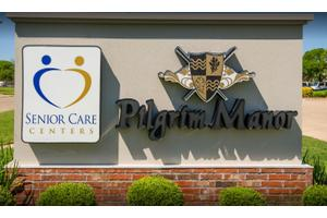 SCC of Pilgrim Manor Rehabilitation Center, Bossier City, LA