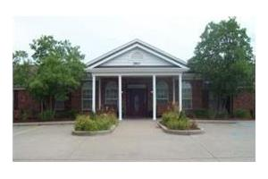 2910 Beaver Creek Dr - Cape Girardeau, MO 63701