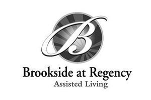 Brookside at Regency, Centerville, MA