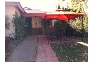 3351 McNab Ave - Long Beach, CA 90808