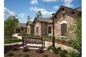 Spring Creek Village, Spring, TX