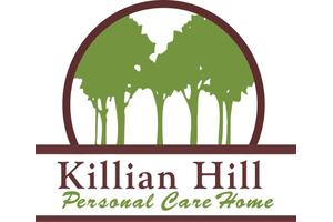 Killian Hill Personal Care Home, Lilburn, GA