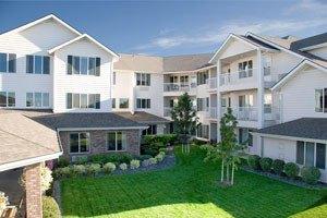 8264  W GRANDRIDGE BOULEVARD - Kennewick, WA 99336