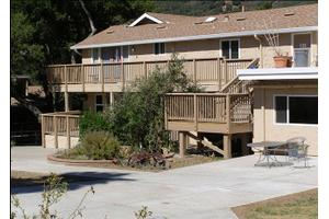 2 senior living communities in carmel valley ca seniorhousingnet com