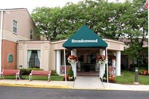 1 Brendenwood Drive - Voorhees, NJ 08043
