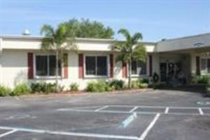 Abbie Jean Russell Care Center, Fort Pierce, FL