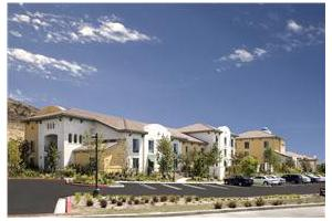 Photo 1 - Belmont Village Thousand Oaks, 3680 N. Moorpark Rd., Thousand Oaks, CA 91360