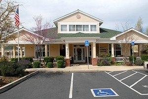 6727 Laguna Park Drive - Elk Grove, CA 95758