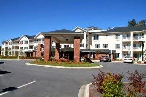 240 BRANCHVIEW DR. NE - Concord, NC 28025