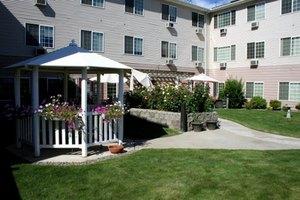 Photo 7 - Brookdale Englewood Heights, 3710 Kern Way, Yakima, WA 98902