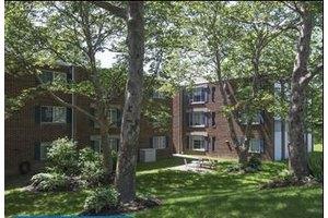 Wilcox Lane Senior Apartment, Canandaigua, NY