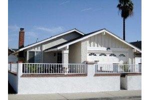 14782 Waverly Ln - Irvine, CA 92604