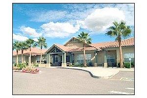 9410 E. Thunderbird Rd. - Scottsdale, AZ 85260