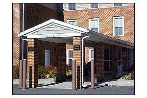 829 Mallside Forest Court - Charlottesville, VA 22901