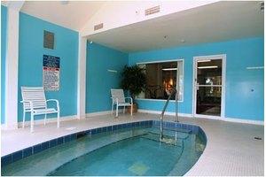 1700 Waterford Dr - Vero Beach, FL 32966