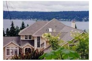 17014 SE 14th Ln - Bellevue, WA 98008