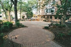 Kirkhaven Transitional Care, Rochester, NY