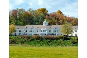 Lutheran Care Center At Concord Village, Poughkeepsie, NY