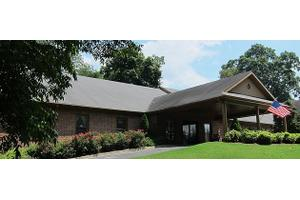 Bethel Gardens Assisted & Memory Care, Powder Springs, GA