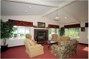 933 Cedar Rd - Chesapeake, VA 23322