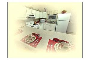 Photo 2 - LiveOak Village, 2300 N. Cedar St., Foley, AL 36535