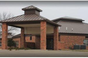 Crystal Heights Care Center, Oskaloosa, IA