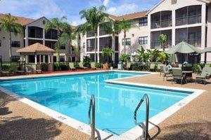 Photo 19 - Brookdale Margate, 5600 Lakeside Drive North, Margate, FL 33063