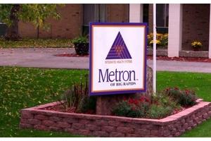 Metron Of Big Rapids, Big Rapids, MI