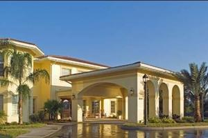 The Windsor of Lakewood Ranch, Bradenton, FL