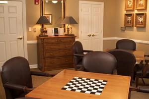 Photo 4 - The Laurels & The Haven in Stone Oak, 511 Knights Cross Drive, San Antonio, TX 78258
