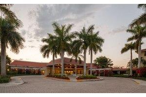 St Andrews Estates, Boca Raton, FL