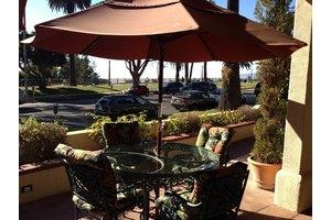 413 Ocean Ave - Santa Monica, CA 90402