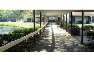 10660 Old Saint Augustine Rd - Jacksonville, FL 32257